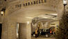 The Arrabelle at Vail Square : Entrance