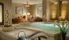 The Arrabelle at Vail Square : The Spa