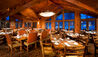 The Lodge at Vail : Cucina At The Lodge At Vail