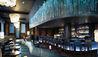 Frost Bar