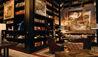 The Sebastian Vail : The Library