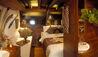 Silolona : Guest Bedroom Cabin
