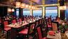 Celebrity Cruises : Restaurant Dining