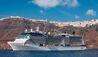 Celebrity Cruises : Equinox Cruise Ship Exterior