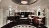 Oceania Cruises : Owners Foyer