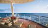 Regent Seven Seas Cruises : Seven Seas Voyager - Deck