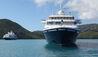 SeaDream Yacht Club : SeaDream I And II