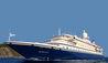 SeaDream Yacht Club : SeaDream II Exterior
