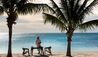 Miavana : Beach Dining