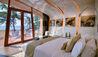 Iniala Beach House : Villa Bianca