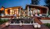Iniala Beach House : Villa Bianca Exterior