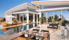 Iniala Beach House : Penthouse