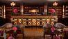 Hotel Metropole Monte Carlo : Bar