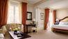 Hotel Metropole Monte Carlo : Junior Suite Deluxe Hotel