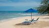 Sandalo : Sandalo Beach
