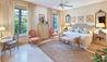 Leamington Pavilion : Double Bedroom