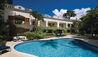Moon Reach : Villa Private Pool