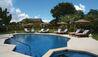 Aliseo : Villa Private Pool
