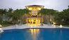 Aliseo : Exterior And Villa Pool