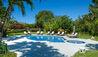 Aliseo : Private Pools