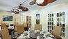 Aliseo : Dining Room