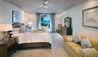 Halycon Bedroom