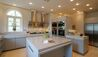 One Sandy Lane : Villa Kitchen