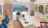 Leamington Cottage : Living Space