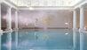 Anassa : Thalassa Spa Pool