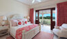 The Westerings at Royal Westmoreland : Bedroom With Terrace