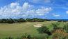 The Westerings at Royal Westmoreland : Panoramic View