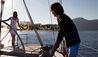 Anassa : Yachting