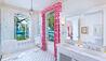 Crystal Springs : Bedroom EnSuite