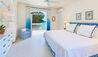Crystal Springs : Bedroom
