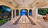 Crystal Springs : Fine Dining
