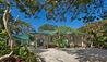 Crystal Springs : Villa Front Exterior