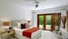 Portico 1 : Bedroom
