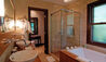 Canoten : Bathroom