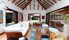 Il Sogno : Lounge Area