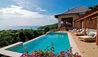 Villa Mia : Villa Mia Outdoor Pool