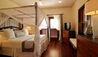 Where Else : 1st Bedroom