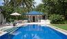 Jacaranda : Villa Private Pool