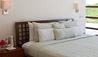 Mimosa : Bedroom