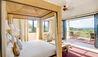 Trade Winds : Bedroom