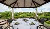 Wyler House : Alfresco Dining