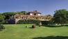 Wyler House : Villa Exterior And Gardens