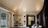 Villa Nina at Eden Rock : Master Bedroom