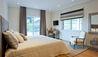 Villa Gondra : Double Bedroom