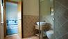 Villa Gondra : Bedroom EnSuite