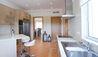 Villa Gondra : Kitchen